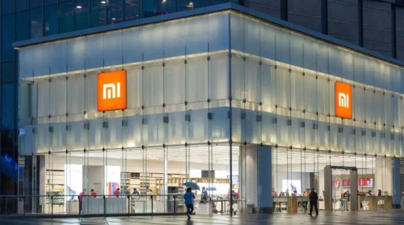 Un afectado más: Xiaomi cierra sus tiendas en China por coronavirus