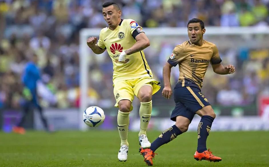 Futbolista chetumaleño reforzará al América