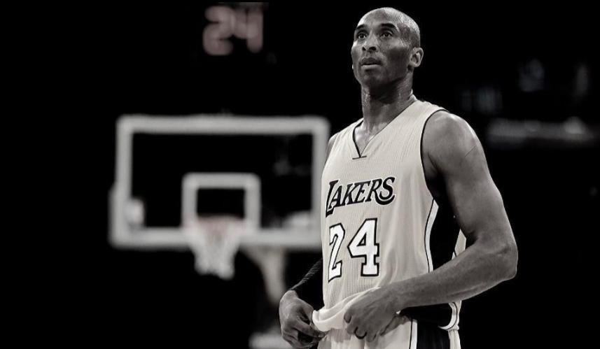 Kobe Bryant: Se reveló audio entre piloto y torre de control antes del accidente