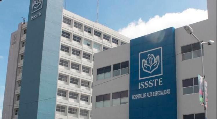 Busca PT obligar a los estados a pagar cuotas mensuales al ISSSTE