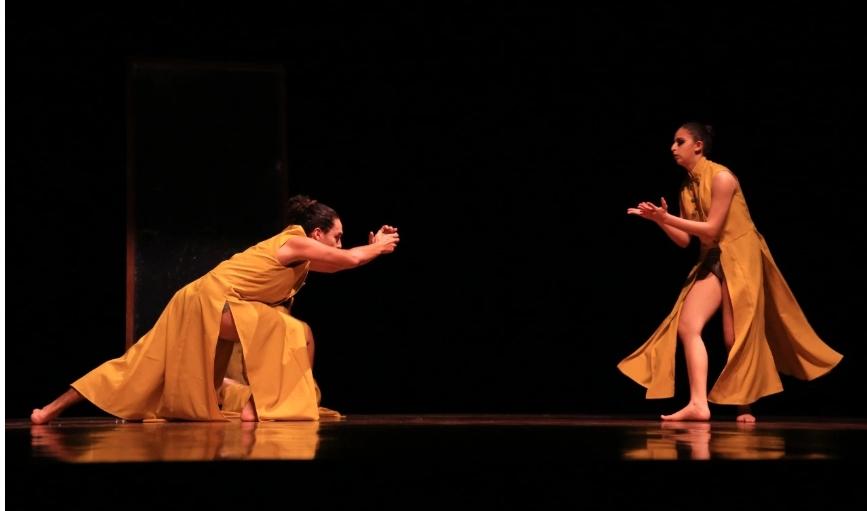 Impulso a la cultura sin precedentes en Playa del Carmen con nueva admnistración de Morena encabezada por Laura Beristain