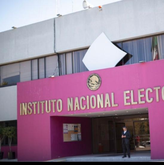 INE aumenta seguridad para proteger datos biométricos del Padrón Electoral