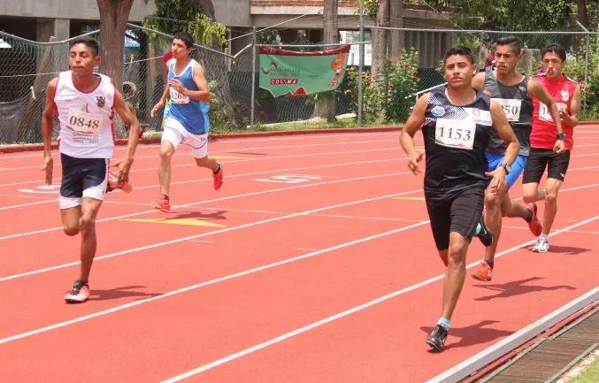 Alistan clasificatorio de deporte adaptado en Cancún