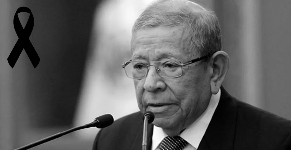Muere leyenda del periodismo deportivo en México | Enrique Montero