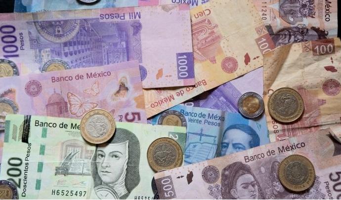 ¿Rentadoras de vehículos en Cozumel le ponen precio a la vida de sus clientes?