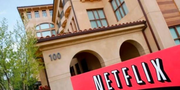Netflix alcanza 167 millones de suscripciones; vislumbra crecimiento más lento