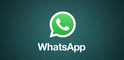 Todo lo que puedes hacer para evitar que te roben tu cuenta de WhatsApp