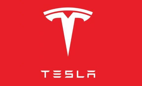 Ya puedes trabajar en Tesla aunque no tengas estudios universitarios