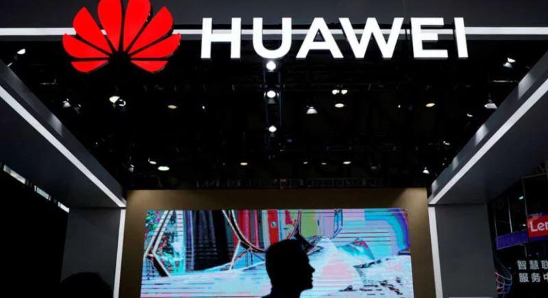 Huawei responde ante acusaciones de la CIA sobre espionaje