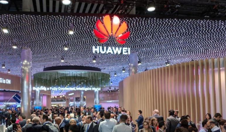 Así es como Huawei y Honor presentarán sus nuevos celulares aunque no haya MWC 2020