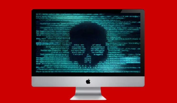 Ya hay más amenazas de malware para Mac que para Windows