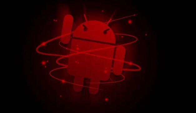 Descubren la forma de eliminar el virus de Android que no se borra ni formateando
