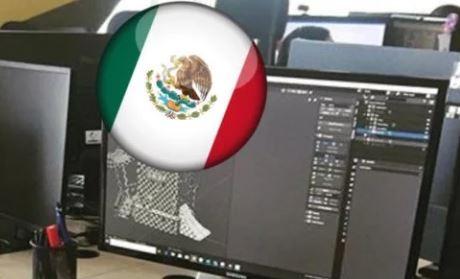 Empresa internacional de videojuegos abre estudio en México