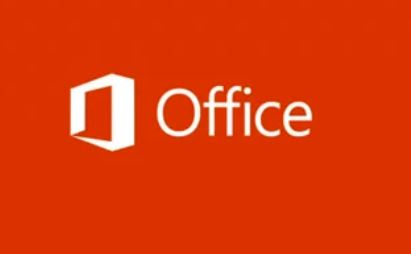 Microsoft le acaba de dar cátedra a Google con la nueva aplicación de Office para Android