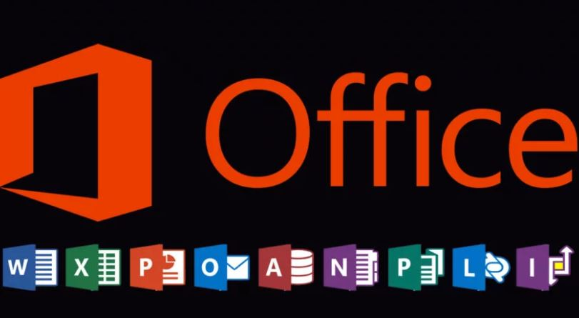 Cómo activar el modo oscuro en Word, Excel y PowerPoint
