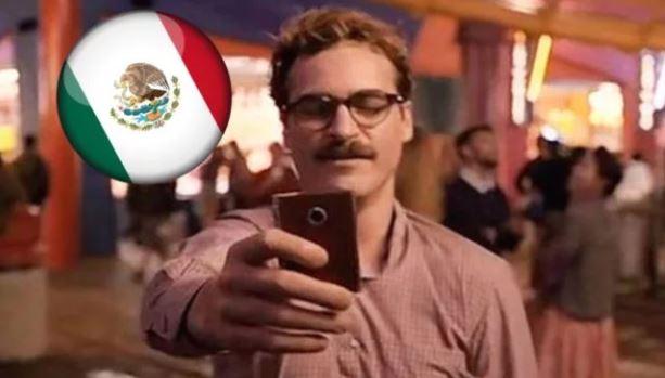 Nuevo estudio dice cómo ligamos los mexicanos en redes sociales y apps