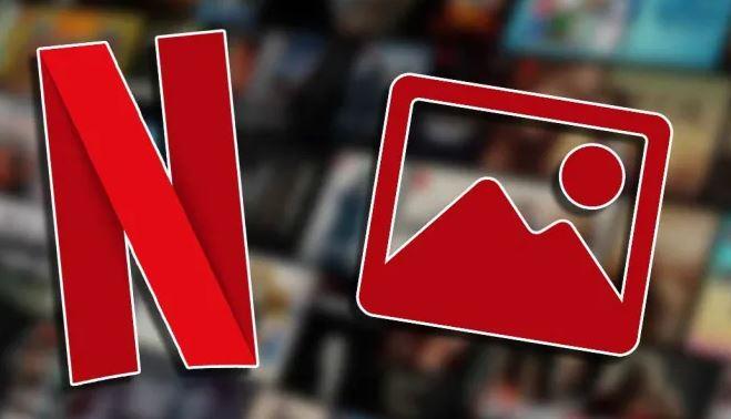 Netflix quiere matar a JPG: así utilizará el formato AVIF para gastar menos datos