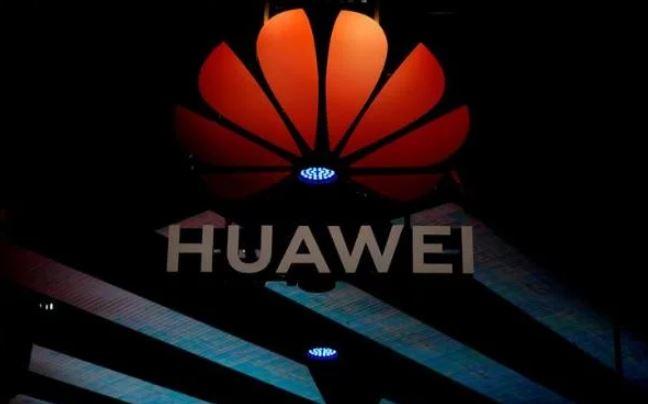 """EUA podría darle el """"golpe de gracia"""" a Huawei"""