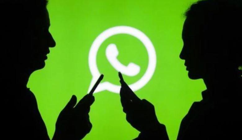 WhatsApp: Descubren que cualquiera puede meterse a grupos privados
