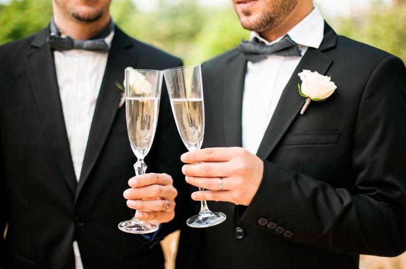 Matrimonio igualitario cerca de ser aprobado en Tlaxcala