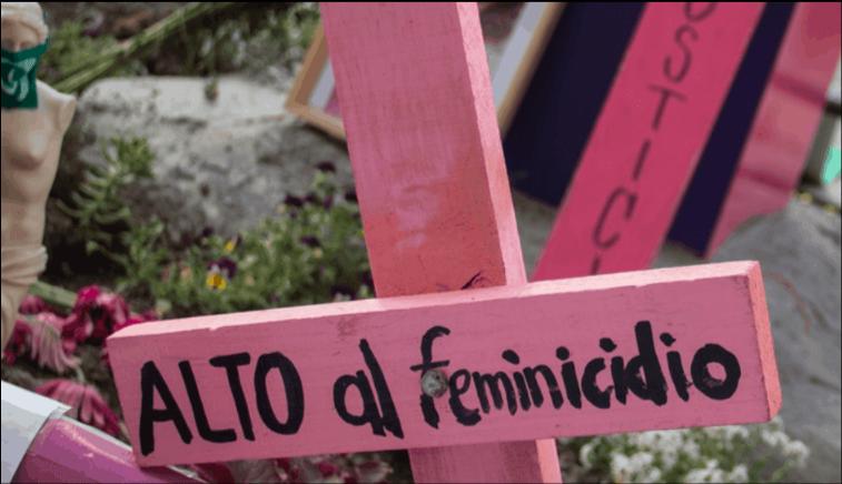 Aprueban el delito de feminicidio como grave en Nuevo León