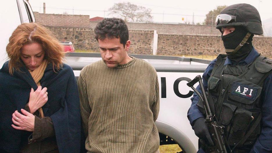 Juez ordena a Carlos Loret de Mola testificar en caso de Israel Vallarta