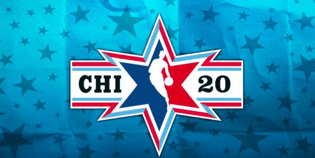 NBA All-Star 2020: Datos curiosos para el juego de las estrellas