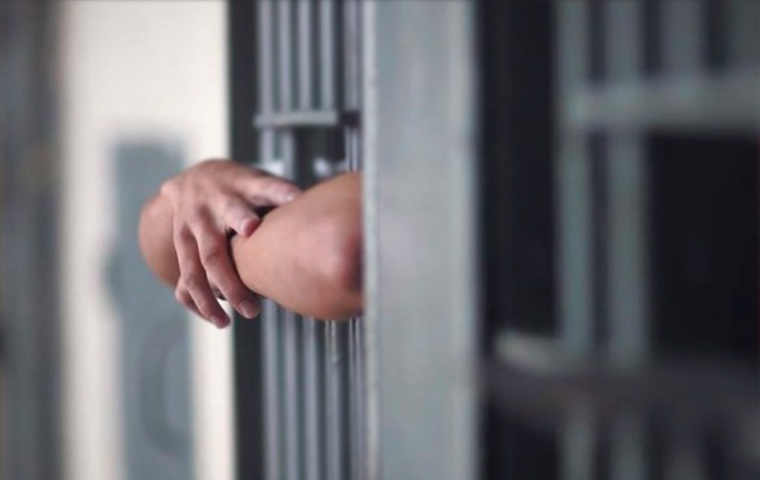 CNDH desmiente a gobierno de Zacatecas; si hubo violación a reclusa