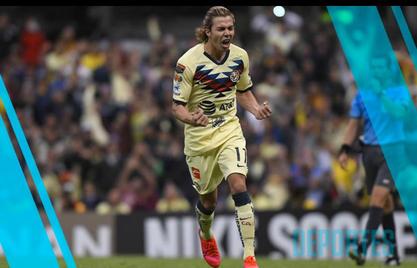 VIDEO: América derrota al Comunicaciones en penales en la Concachampions