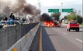 """Confirmado: Guanajuato es donde """"la vida no vale nada"""""""