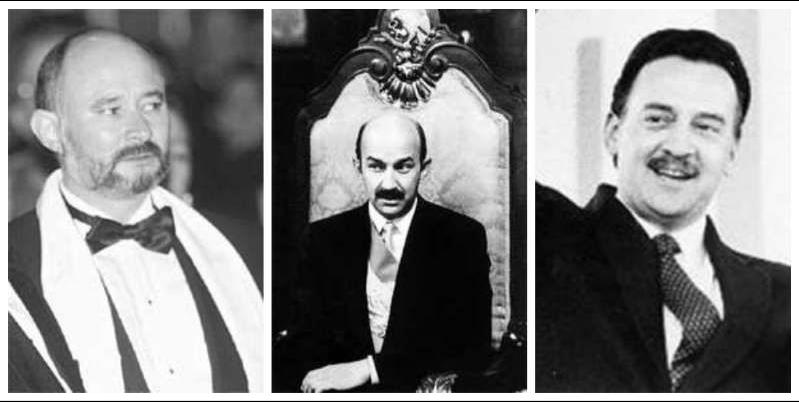 Historial clan Salinas de Gortari, grandes escándalos en la política mexicana