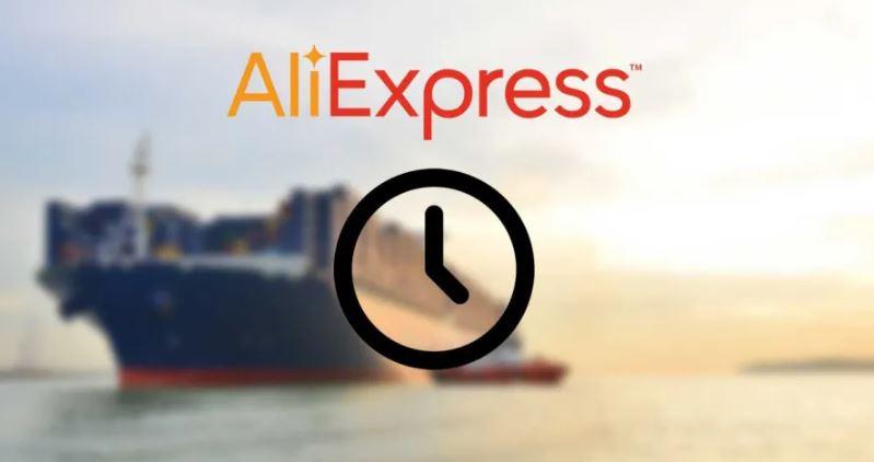 AliExpress avisa: meses de retraso en los pedidos por culpa del coronavirus