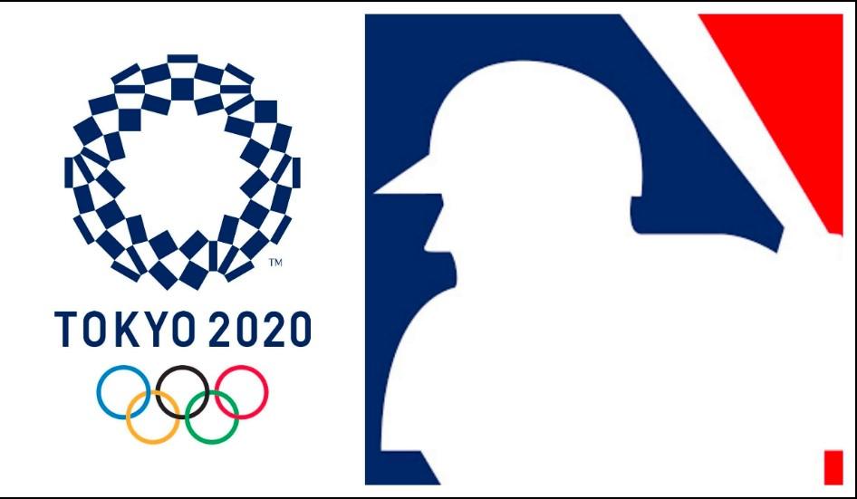 Jugadores de MLB podrán participar en Tokio 2020