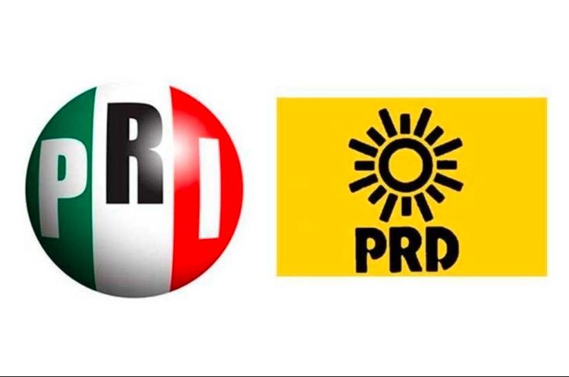 Elecciones 2021: PRI no descarta alianza con el PRD en Guerrero