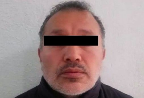 Dan 83 años de prisión a feminicida de niña en el Estado de México