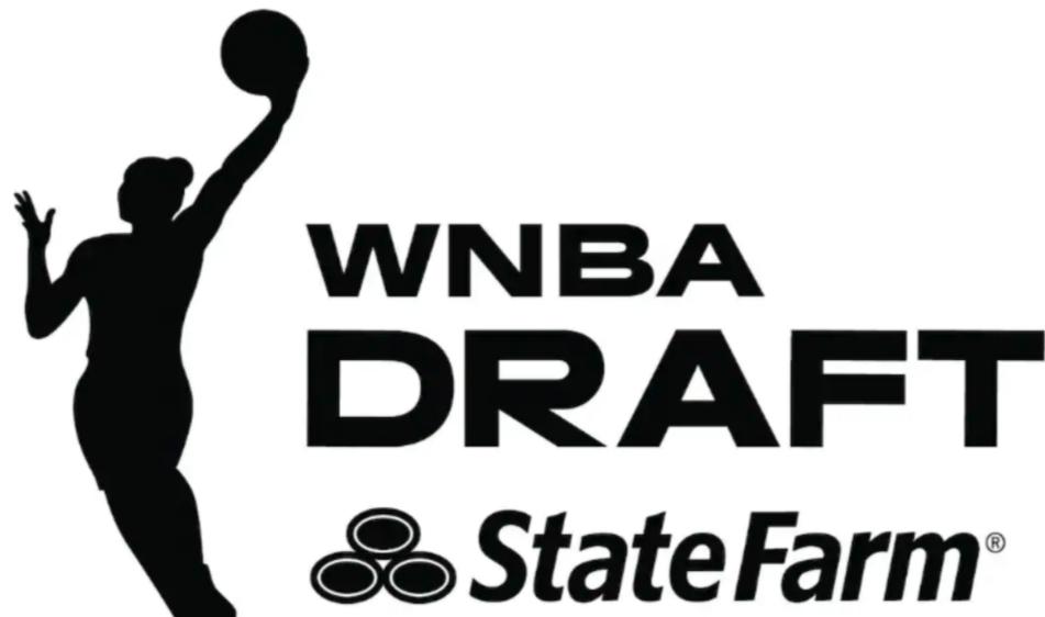 La WNBA confirmó que su Draft 2020 será de forma Virtual