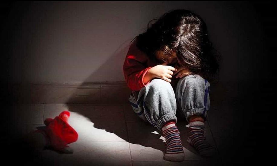 Detectan banda de roba niños; los venden hasta en 50 mil dólares