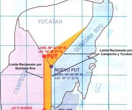 Trasciende fallo de sala de la SCJN contra Quintana Roo