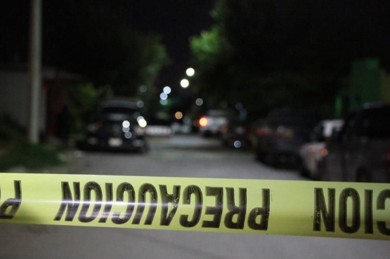 Sicarios irrumpen en fiesta familiar y matan a 3 mujeres en Ciudad Juárez