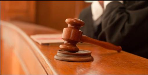 Juez concede amparo contra cuarentena obligatoria en Michoacán