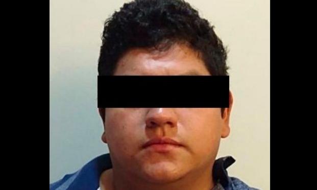Integrante del CJNG detenido en Guanajuato es vinculado a proceso