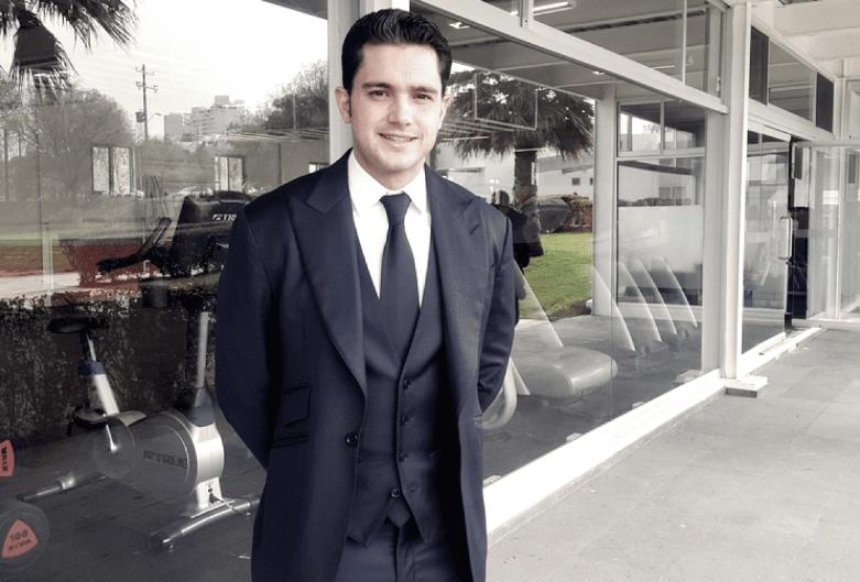 Liga MX: Presidente del Atlético de San Luis se recupera del COVID-19