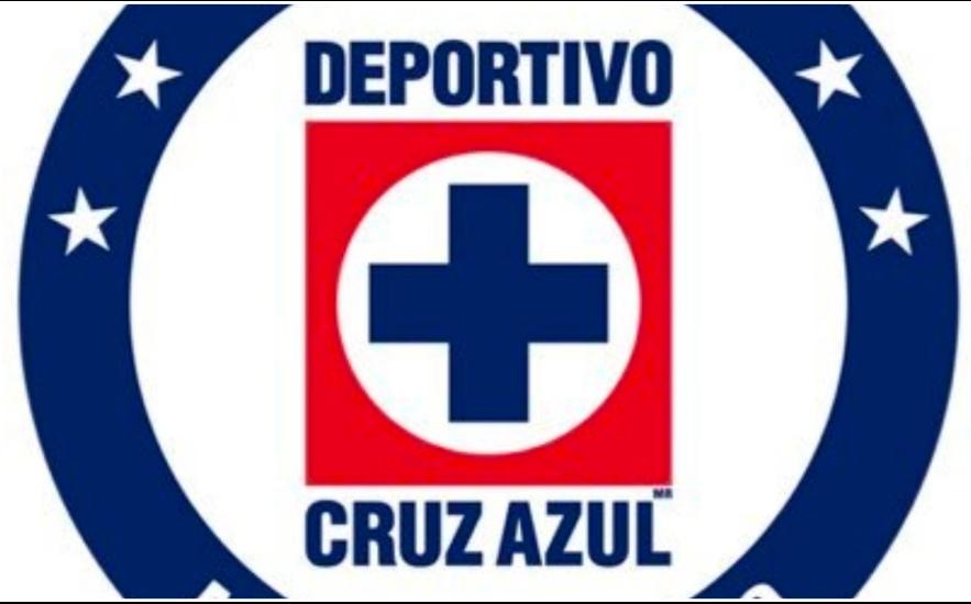 Nutrición clave del Cruz Azul en la eLiga MX