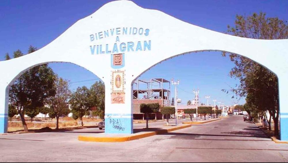 Nuevo enfrentamiento en Villagrán; ahora sicarios contra marinos
