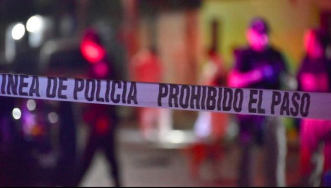 CJNG asesina a 7 personas en tres ataques simultáneos en Celaya