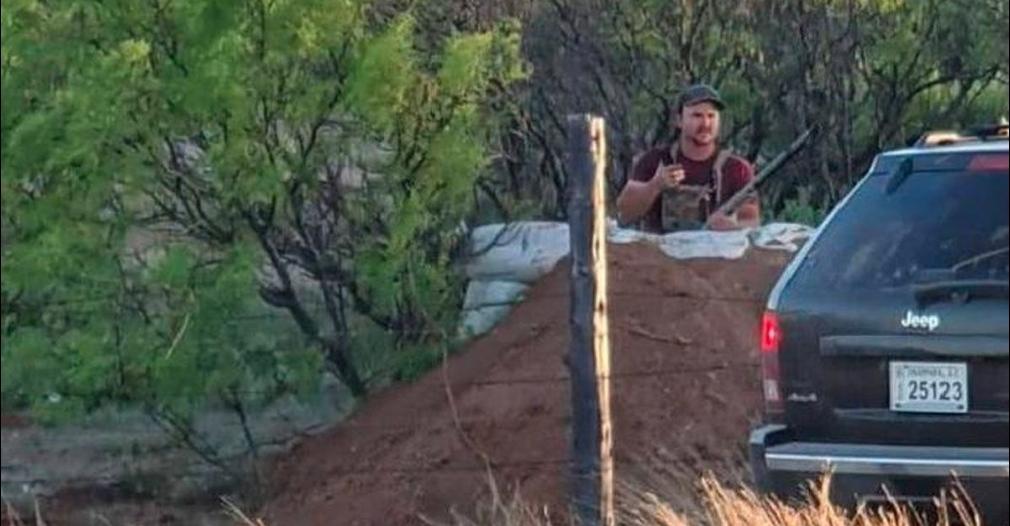 """VIDEO: Nuevo ataque armado a la familia LeBarón """"Nos están disparando"""""""