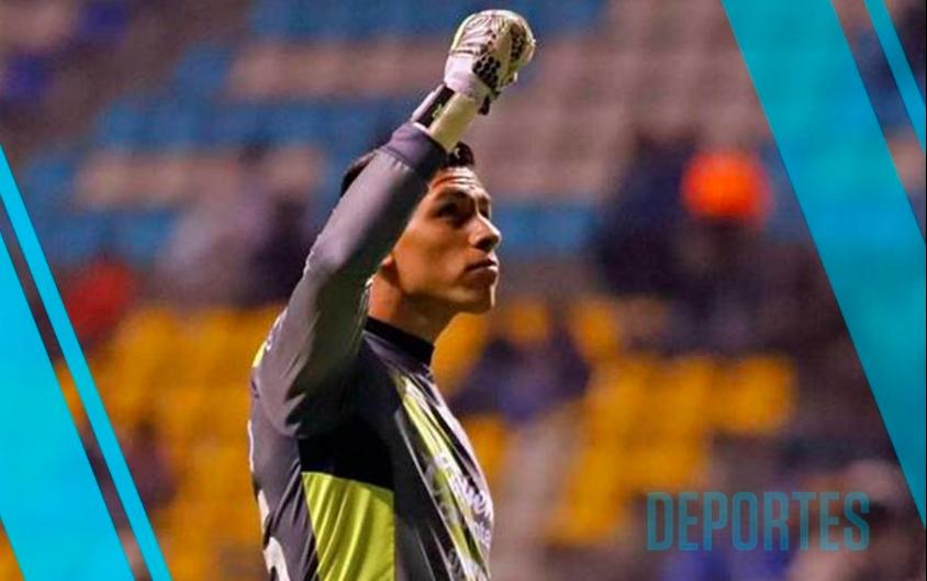 Jugador de Monarcas INSULTA en la eLiga MX y Martinoli lo REVIENTA (Video)