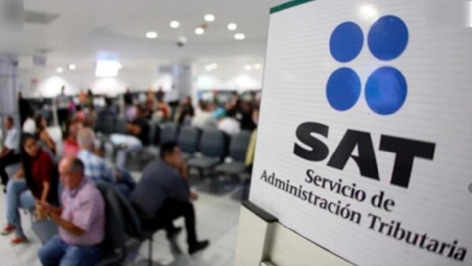 Senadores exigen a Hacienda moratoria fiscal para poder conservar empleos
