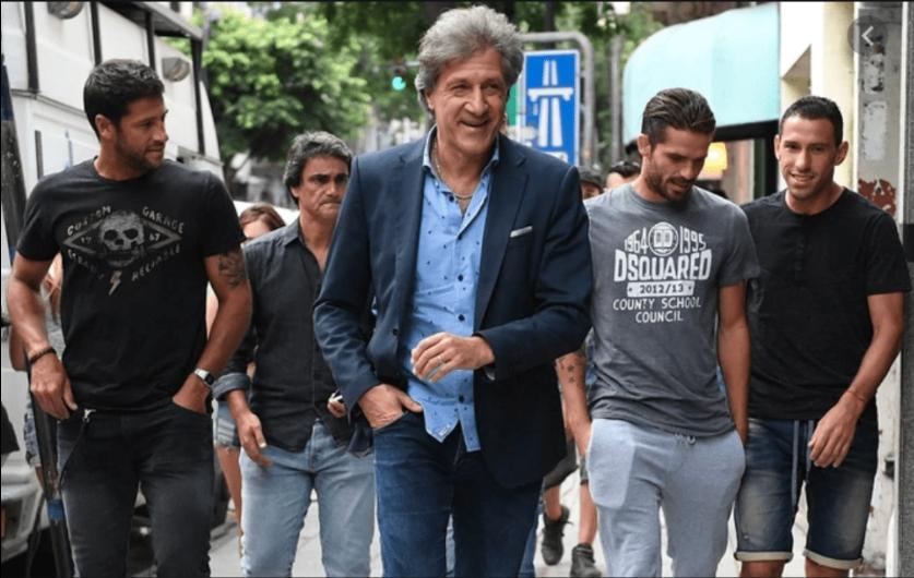 FIFA: Liga MX enfrentará apelación de jugadores argentinos por Ascenso MX