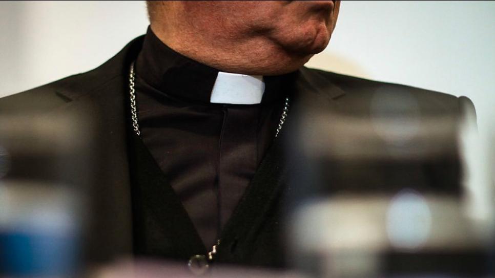 CJNG amenaza a sacerdotes de iglesia católica en Chiapas